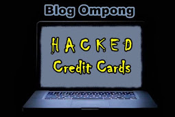 USA Hack Visa Credit Card Fresh 2022 Expiration