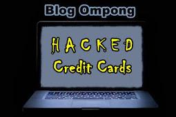 Hack Visa Credit Card with CVV March 2019 Live