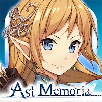 Ast Memoria Mod Apk (Weak Enemy + Hp)