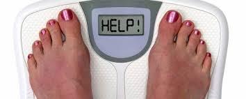 Obesidade e psicoterapia