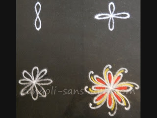 basic-rangoli-making-5.jpg