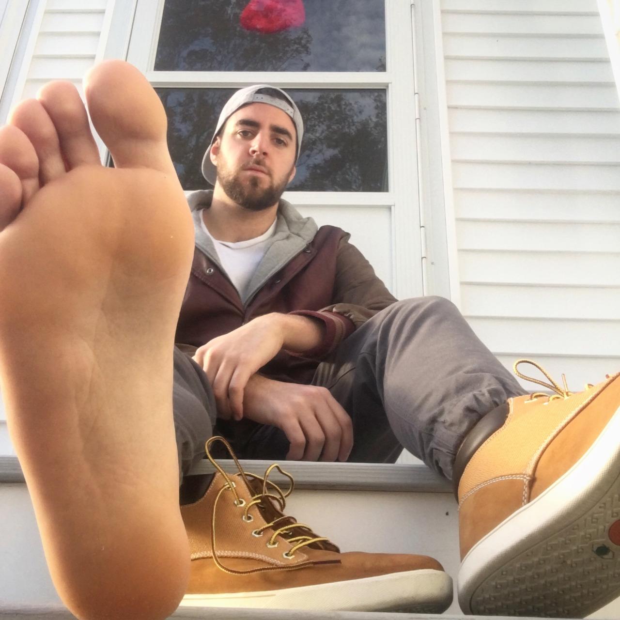 Guy boy gallery feet gay kyros and dillon 8