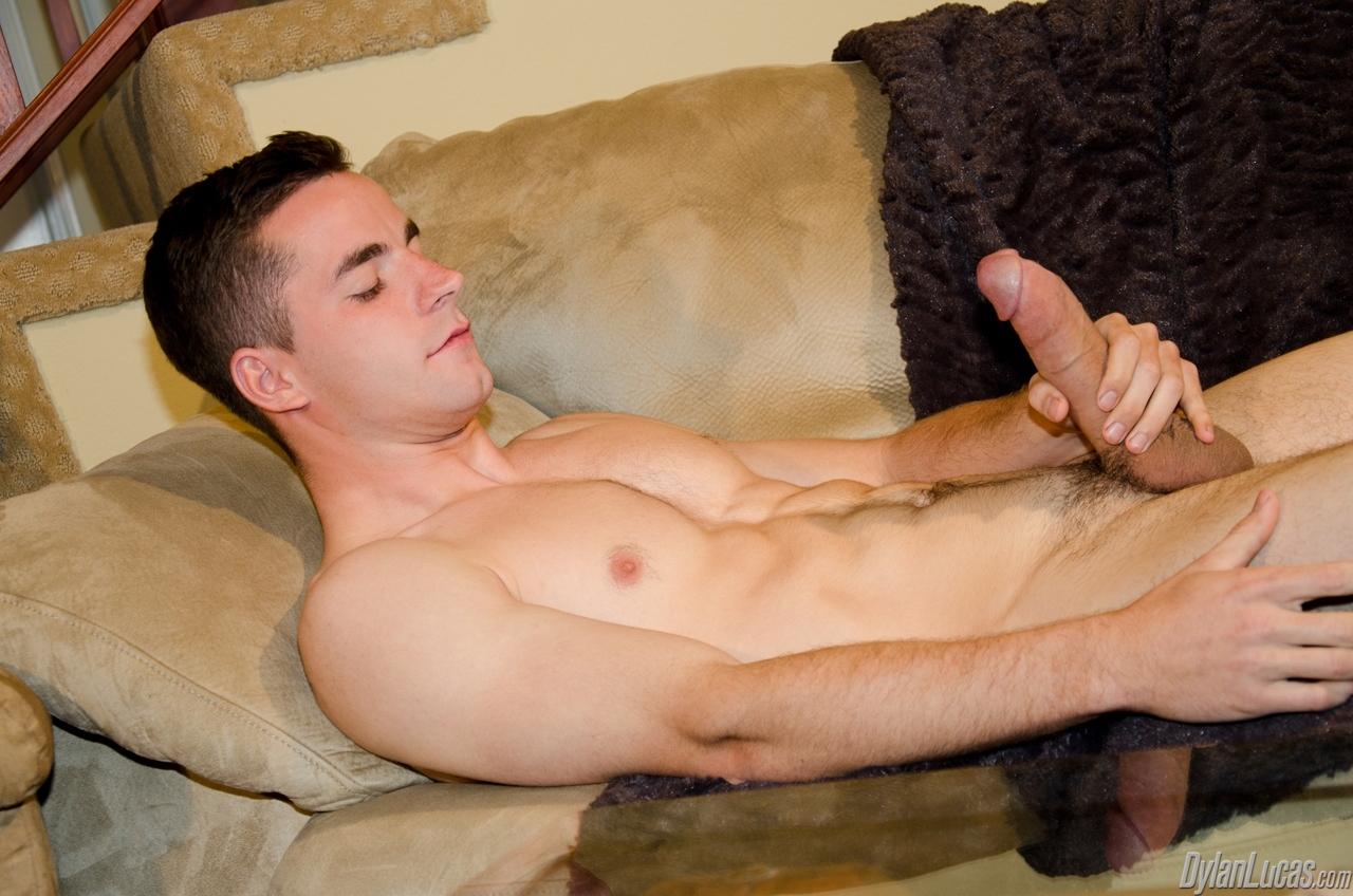 фотографиях, сделанных голые парни фото видео ххх что ролик красивая