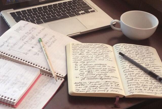 Senarai Lengkap Artikel Di Blogku (Masterlist)
