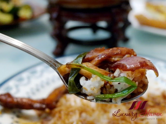 delicious kung pao frog legs recipe