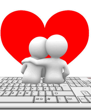 Frases De Amor En Italiano Viajes Tribunaram