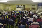 Maksimalkan Kemenangan, Tim Koster-Buleleng Gencar Turun Menyapa Masyarakat