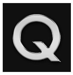 Download QMAP Qanon Drops, Alerts, WWG1WGA Wall and Memes! Mobile App
