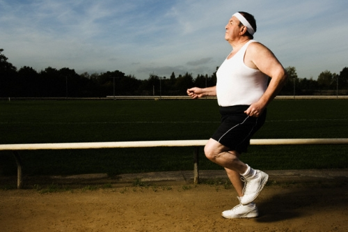Studi Ungkap Rabu Adalah Hari Terbaik Untuk Menimbang Berat Badan, Mengapa?