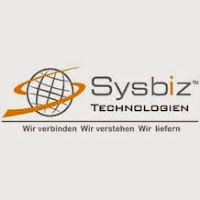 Sysbiz
