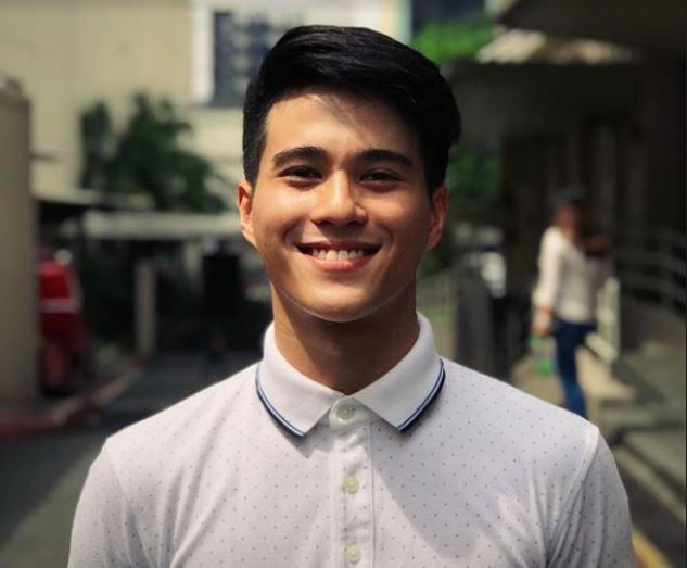 Hashtags member Franco Hernandez dies in drowning accident