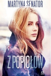 http://lubimyczytac.pl/ksiazka/4802037/z-popiolow