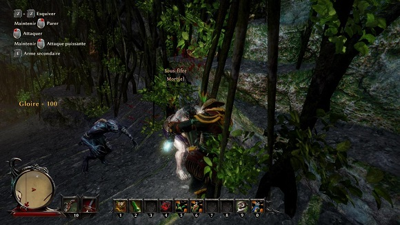 risen-3-titan-lords-pc-screenshot-gameplay-www.ovagames.com-5