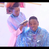 VIDEO | Dr Xolly Ft. M'massy & Geoff - OLIVER | Watch/Download
