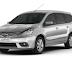 All New Nissan Grand Livina 2016