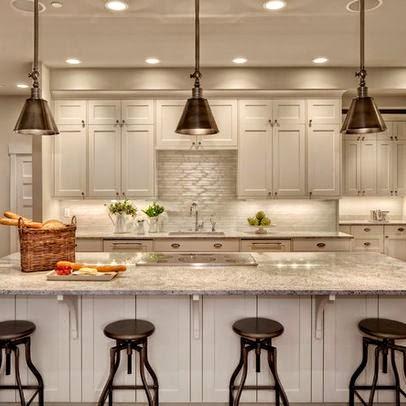 tda decorating and design basement kitchen inspirations design my own kitchen design my own kitchen