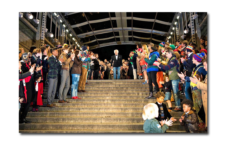 Ralph Lauren s 50th Anniversary Show 339bf3cb1e9f5