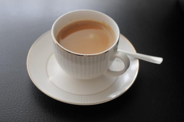 chai, tea, masala chai, masala tea, chai kee aadat, chai kee lat