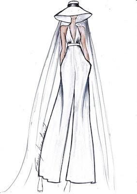 créatrice de robe de mariée sur mesure, robe de mariee createur, sur mesure