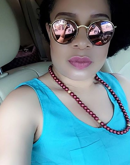 monalisa chinda left first husband