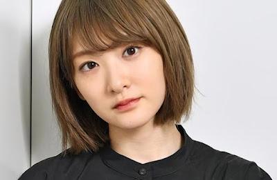Nogizaka46 Ikoma Rina.jpg