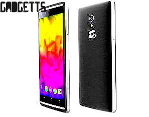 how-to-update-micromax-canvas-fire-4g-to-marshmallow
