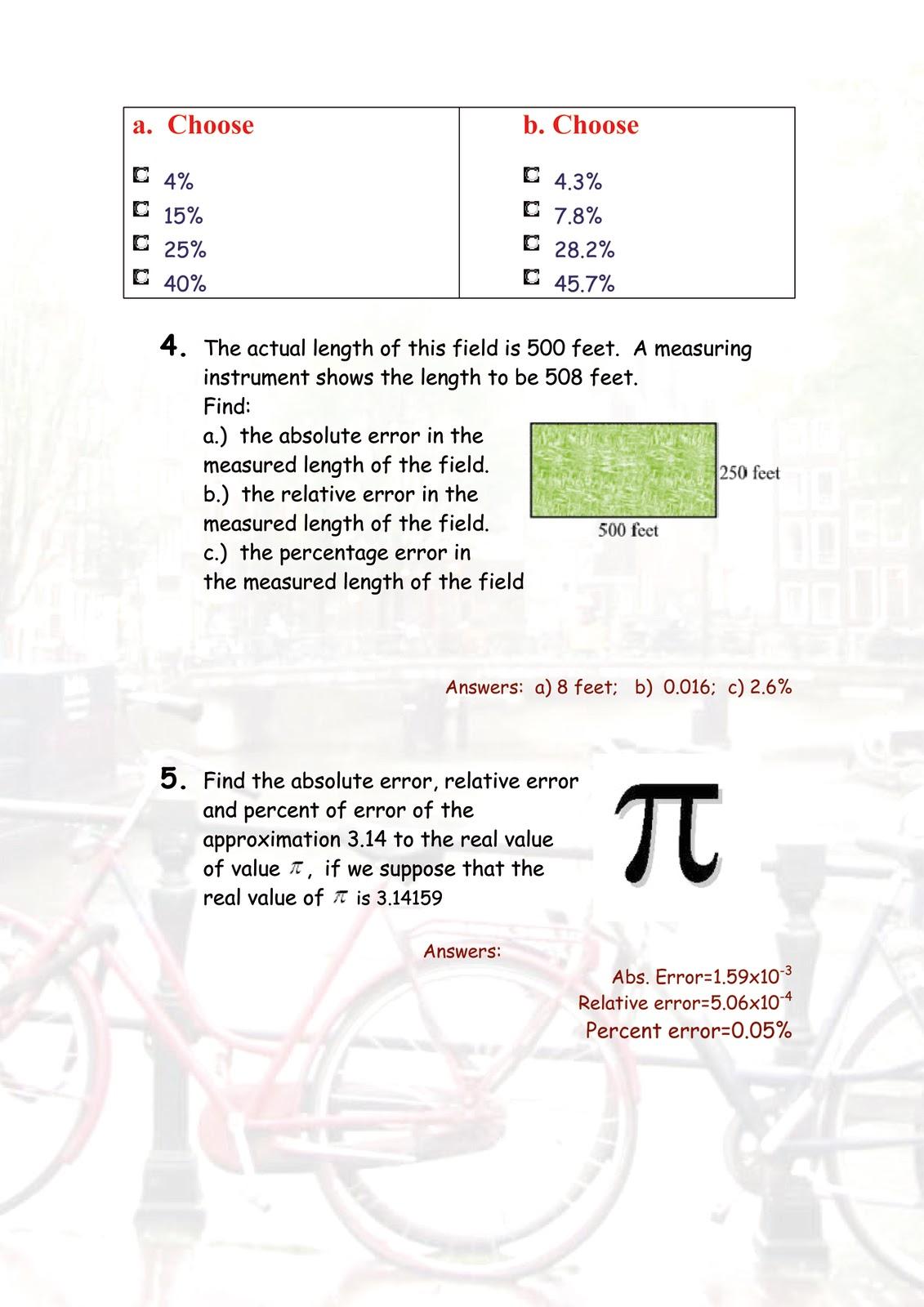 Astur Maths Bilingual Maths 4o E S O