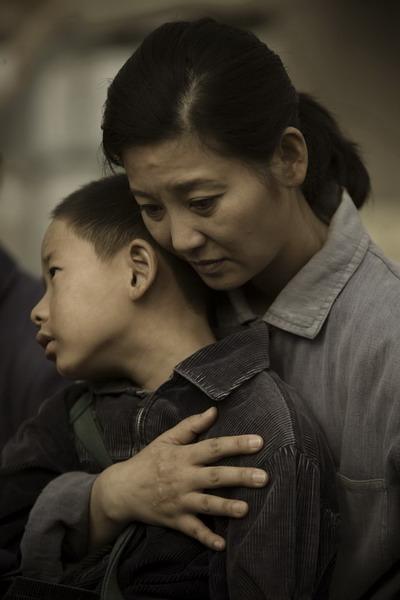 Phim Đường Sơn đại địa chấn Trung Quốc-Vtv1