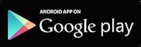 https://play.google.com/store/apps/details?id=com.redcab.passenger&hl=en