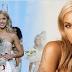 Olivia Molly Rogers wins Miss Universe Australia 2017