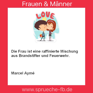 Marcel Ayme Zitate