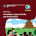 Buku Siswa Agama Hindu SD Kurikulum 2013 Terbaru