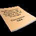 Instrumento Andino de Seguridad y Salud en el Trabajo-Decisión 584