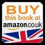 Buy this book at amazon UK