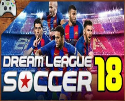 dream league soccer hack apk down