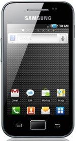 harga Samsung Galaxy Ace S-GT5830i