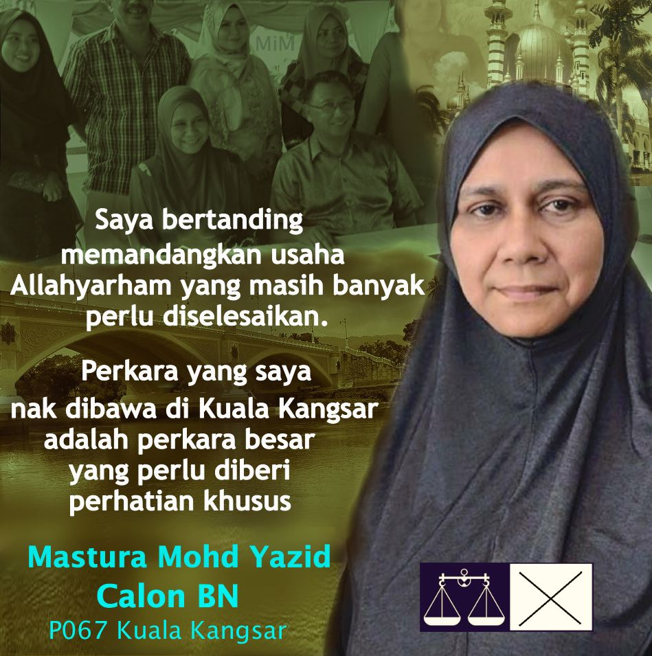 kuala kangsar bbw personals Craigslist provides local classifieds and forums for jobs, housing, for sale, personals, services, local community, and events.