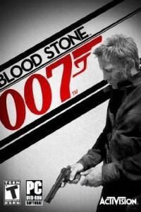 Download James Bond 007 Blood Stone Full Version – RELOADED