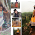 5 Mzansi celebs who are proud of their rural background