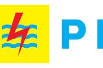 Lowongan Kerja PT. PLN (Persero) Lokasi Tes di Pekanbaru Agustus 2018