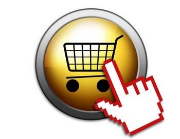 914c8ae359f9 Aprende a comprar Joyas y Relojes por internet