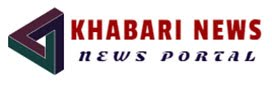 khabari news- The update news for health,technology,lifestyle,news