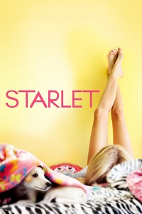 Watch Starlet Online Free in HD