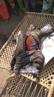 dead-body-found-lost-girl-begusaray