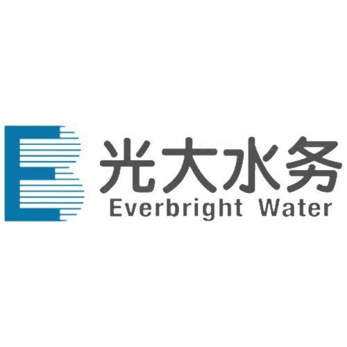 China Everbright Water Limited - Phillip Securities 2017-02-27: Work in progress