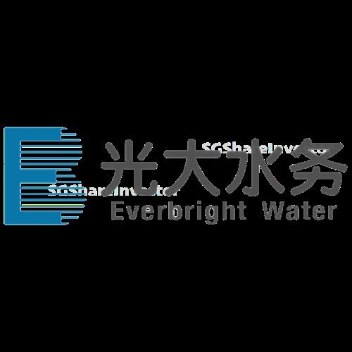 CHINA EVERBRIGHT WATER LIMITED (U9E.SI) @ SG investors.io