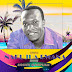 Download Gospel Mp3 | Jimmy Gospian - Nakujua Bwana | [Music New Audio]