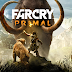 FarCry Primal Download Full PC Games