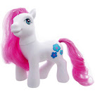 My Little Pony Blossomforth Discount Singles G3 Pony