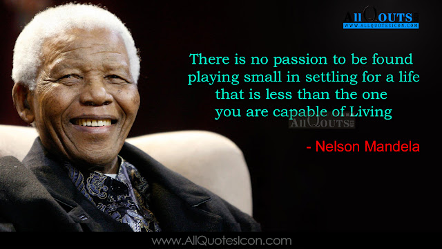 Best-Nelson-Mandela-English-quotes-HD-Wallpapers-images-inspiration-life-motivation-thoughts-sayings-free